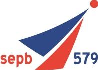 SEPB-579 moyen seul