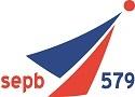 SEPB-579 petit seul