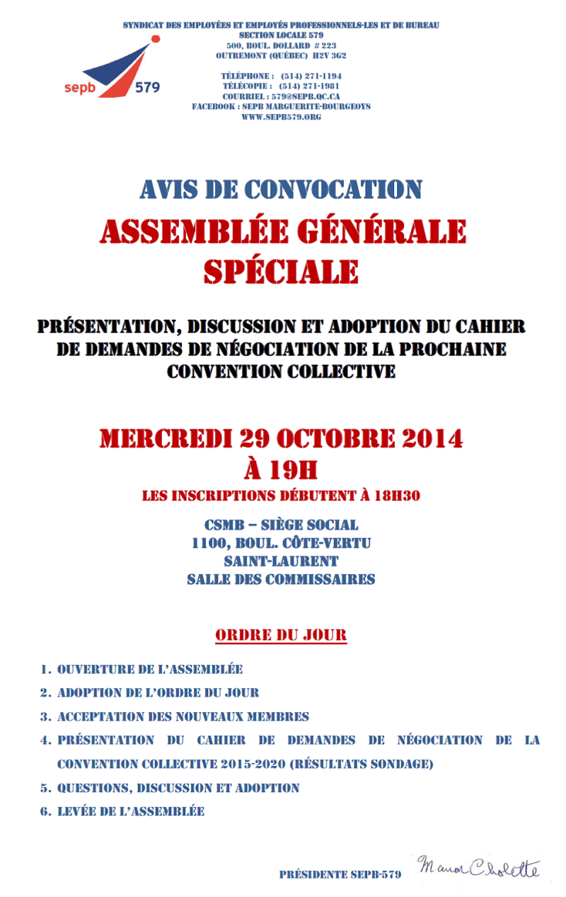 AGS 2014-10-29
