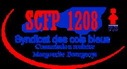 scfp1208