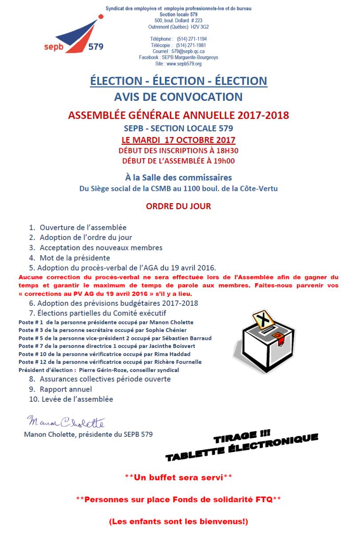 AGA 2017-10-17